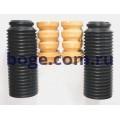 Пылезащитный комплект, отбойник сервисный комплект Boge 89-014-0