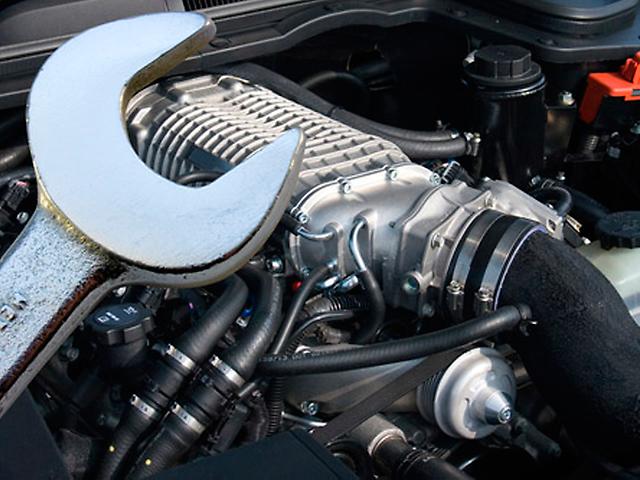 Как выбрать автосервис для ремонта автомобиля