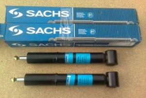 Sachs SUPER TOURING: отзывы, цена
