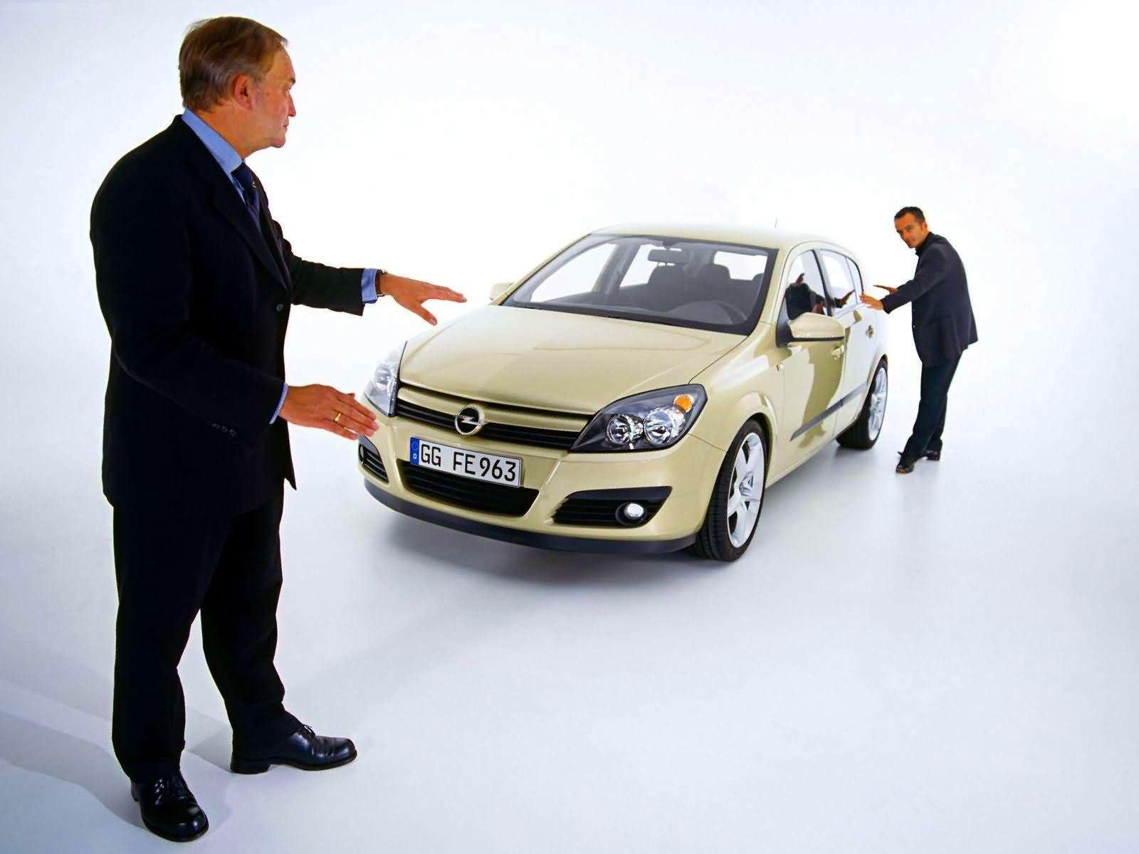 Советы при продаже автомобиля