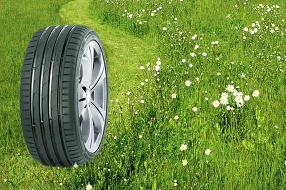 Стоит ли ставить летние шины?