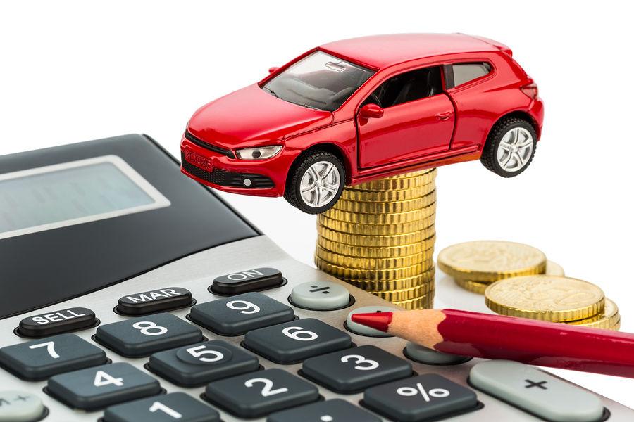 Как снизить цену при покупке автомобиля