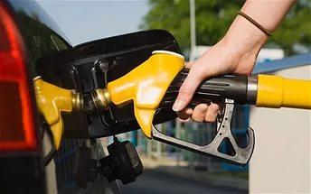 Чем чревато использование некачественного бензина?